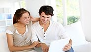 Bad Credit Installment Loans Fiscal Help With Easy Repayment Option