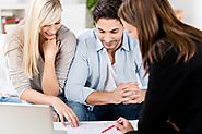 Bad Credit Installment Loans Get Useful Loan at Financial Bad Situation
