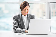 Installment Payday Loans Access For Ultimate Cash Support