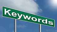 3 Must-Knows for SEO Dubai to Improve Keywords