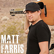 #12 Matt Farris - Me Or The Whiskey (Up 7 Spots)