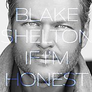 #13 Blake Shelton - She's Got A Way With Words (Debut)