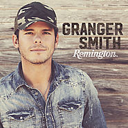 #19 Granger Smith - If The Boot Fits (Down 7 Spots)
