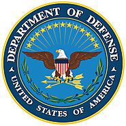 U.S Department of Defense