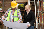 7 Questions to ask your property builder