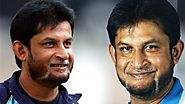 Cricketers Who Made Their Mark in Bollywood - Sandeep Patil