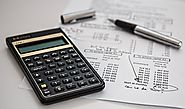 Educators Battle Over Calculator Use: Both Sides Claim Casua...