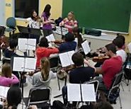 Making the Case for Music Education