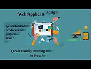 Web and Mobile Application Development | Malaysia
