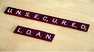 What Makes Unsecured Loans Suitable To Choose In Monetary Urgency?
