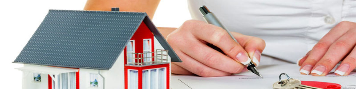 Headline for Tenant Loans- Helpful Backing For The Occupant