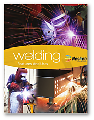 wireandcablessolutions - Welding Cables in India Features And Uses