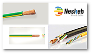 PVC Flexible Cables For Green Energy Solutions - Indian Product News