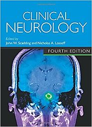 Clinical Neurology, 4th Edition Paperback – 30 Dec 2011