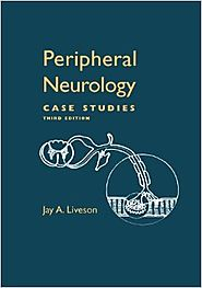 Peripheral Neurology: Case Studies Paperback – 21 Sep 2000