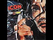 Icon - 05. Out For Blood
