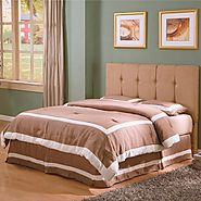 Lewis Headboard - Bedroom Furniture Sets