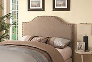 Helena Headboard - Bedroom Furniture Sets