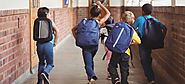 Four-Day School Weeks More Popular, But Impact on Students and Educators Unclear - NEA Today