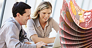 Quick Cash Loans - An Apt Answer For Urgent And Unexpected Financial Problems!
