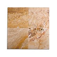 Travertine Warehouse - Travertine Flooring