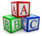ABCs of RESPs: Steps to building an education nest egg | Toronto Sun
