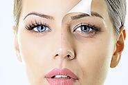 Skin Care Clinic in India, Best Dermatologist in India, Skin Doctors in India