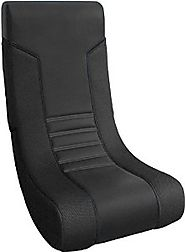Imperial Ergonomic Video Rocker Gaming Chair