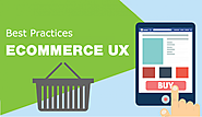 7 User Experience Best Practices For eCommerce Success