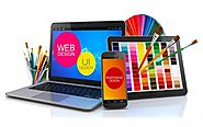 7 Reasons Why Web Designers Are And Will Always Be in Demand