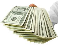 Bad Credit Loans Enjoy Fast and Hassle Free Cash Help