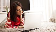 Small Bad Credit Loans- Viable Finance To Overcome Unwanted Fiscal Distress In Short Span