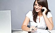 No Fee Bad Credit Loans Meet Your Little Urgent Money Needs