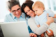 No Fee Bad Credit Loans Great Financial Help without any Hassle