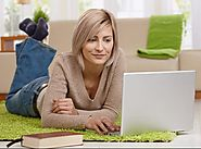 No Fee Bad Credit Loans Regulate Whole Debts With Smooth Finance