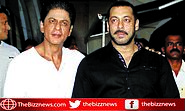 Shahrukh Khan To Have Guest Appearance In Salman Khan's Upcoming 'Sultan'