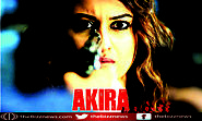 Sonakshi Sinha's Movie'Akira' First 3 Day Collection