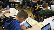5 Proven Benefits of Implementing BYOD in Schools