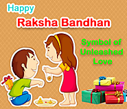 Raksha Bandhan Offers 2016 on Rakhi, Mobile, Laptop, Sweets - Sitaphal