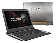 ASUS ROG G752VS-XB78K Flipkart, Amazon, Snapdeal, Ebay, Price, Exchange & Cashback Offers, Etc. - Flipkart Deals - Si...