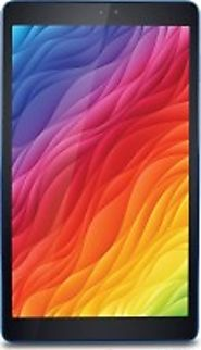 iBall Slide Q27 4G Flipkart, Amazon, Snapdeal, Ebay, Price, Exchange & Cashback Offers, Etc. - Only Mobiles Deals - S...