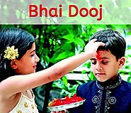 Bhai Dooj Offers 2016 - Extra Cashback on Gifts, Mobile, Laptop, Sweets - Sitaphal