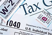 Complications concerning US and Canadian Tax Laws