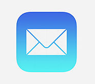 The 25 Best Mail Tips for iPhone and iPad
