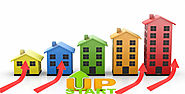 Increased Number of Start-ups Boosts the Real Estate Sector