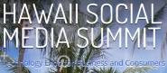 Home - Hawaii Social Media Summit