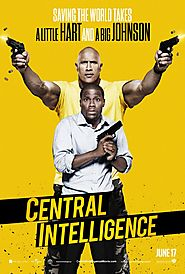 Download Free Online Central Intelligence