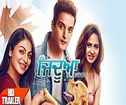 Download 2016 latest Bollywood,Hindi Bluray Movies
