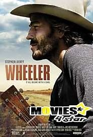 Download Wheeler 2017 Full Movie
