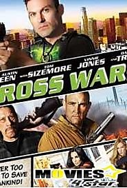 Cross Wars 2017 Full Movie Download
